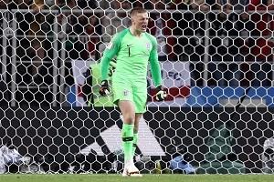 لحظه به لحظه با حواشی جام جهانی ۲۰۱۸ روسیه/ روز بیست و چهارم