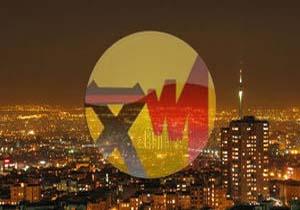 جدول زمانبندی خاموشیهای احتمالی برق استان تهران اعلام شد