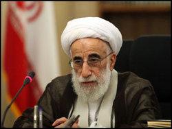 اگر خدمات بسیج و سپاه نبود، ارتش بعثی وارد ایران شده بود