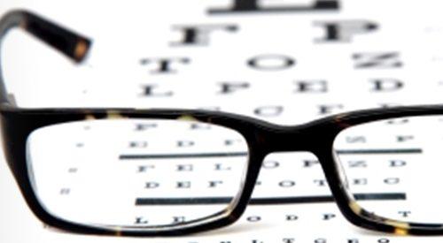 لزوم اجرای طرح غربالگری ملی در زمینه اختلالات بینایی در بزرگسالی/ امروزه دنیا با سونامی نزدیک بینی روبرو شده است