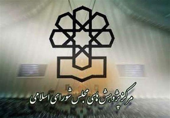 برنامه جامع تحریم ناپذیری ایران تدوین شد