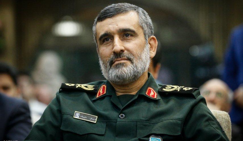 سند نفوذ ایران در مراکز فرماندهی آمریکا + فیلم