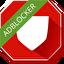 باشگاه خبرنگاران -دانلود Free Adblocker Browser 64.0.20 مرورگر حذف تبلیغات اینترنتی در گوشی اندروید