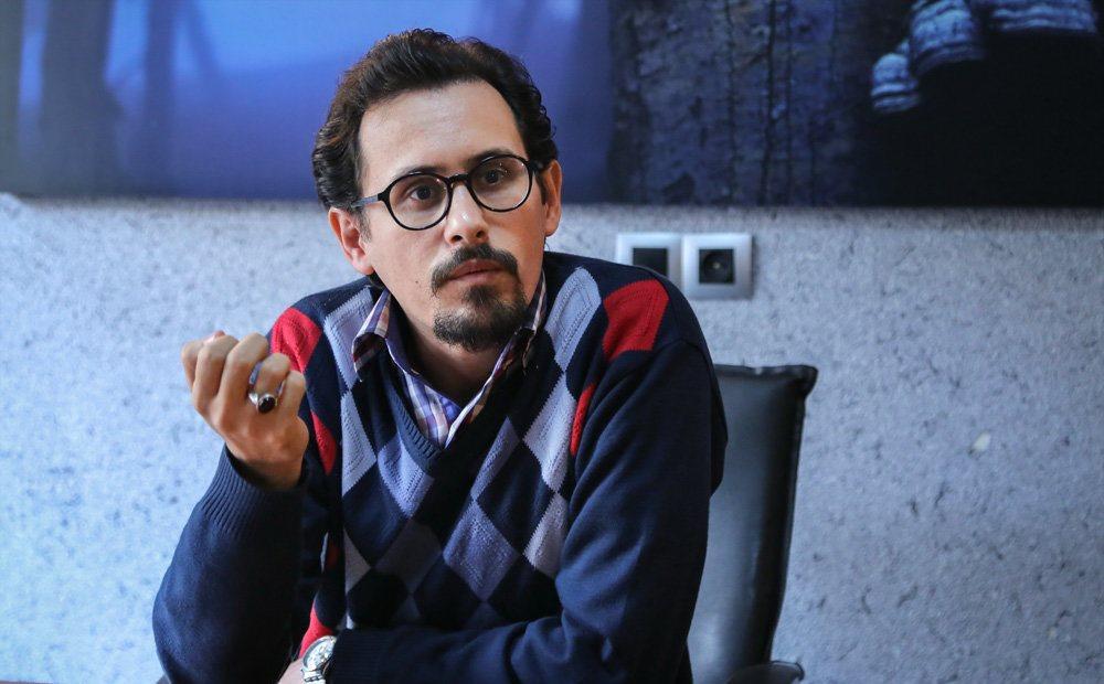 فیلمبرداری «آبتین» ادامه دارد/ سفر کره ایها به ایران