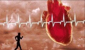 تشخیص به هنگام بیماریهای دریچه قلبی
