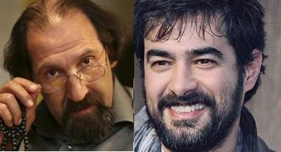 آخرین خبرها از سریال داوود میرباقری/ شهاب حسینی، بازیگر سلمان فارسی نیست