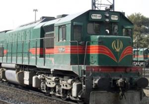 افزایش 10 درصدی نرخ بلیت قطار پاسخگوی احتیاج شرکتهای حملونقل ریلی نیست