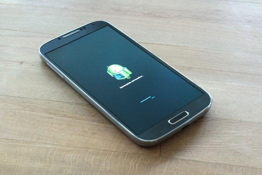 جاسوسی برخی برنامه های اندرویدی از گوشی های همراه