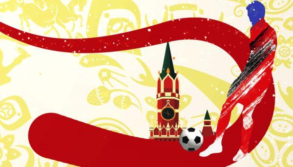 برنامه و ساعت دیدارهای مرحله نیمه نهایی جام جهانی ۲۰۱۸