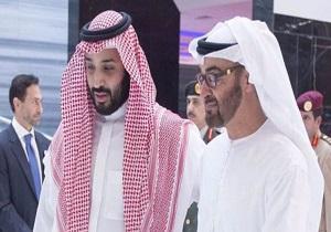 رویترز: ائتلاف سعودی در بندر الحدیده شکست خورده است
