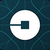باشگاه خبرنگاران -دانلود Uber v4.218.10002 برنامه جی پی اس شهری اندروید