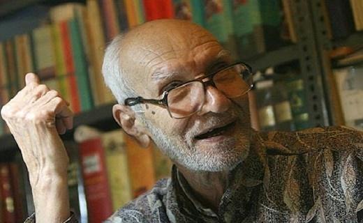 آذر یزدی، پرتیراژترین نویسنده تاریخ ادبیات کودک و نوجوان ایران