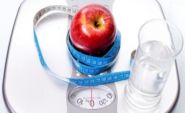 خورکیهای معجزه آسا برای کاهش سریع وزن