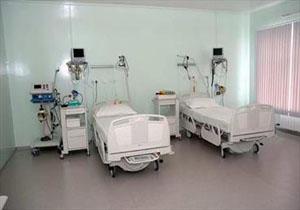 احداث نخستین درمانگاه سلامت در همدان