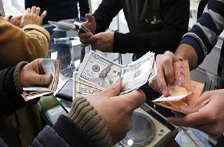 بازار ثانویه ارز در کش و قوس وعدهها + صوت