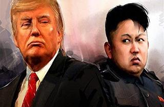 سایههای تردید بر مذاکرات کره شمالی و آمریکا + صوت
