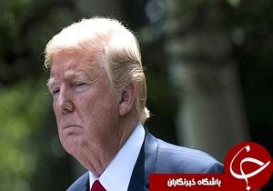 قدرتمندترین کشورهای جهان را بشناسیم+ جایگاه ایران