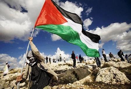 بلایی که رژیم صهیونیستی از گذشته تاکنون بر سر فلسطینیان آورده است + فیلم