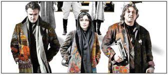 فیلمی با بازی فرخ نژاد در مرحله جلوه های ویژه/ احتمال تغییر نام فیلم جدید محمدرضا هنرمند