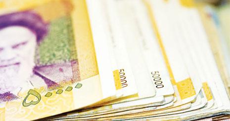 جدال پایان ناپذیر تولیدکنندگان با سودهای کلان تسهیلات بانکی
