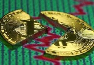 اجرای طرح ارزهای رمزنگاری شده مناسب است؟ / باید مراقب سواستفاده گران باشیم