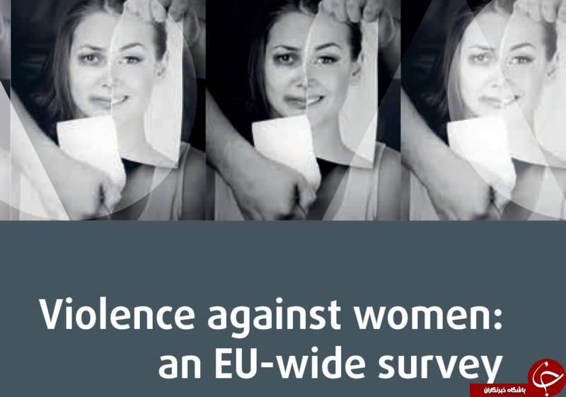 تحرکات مشکوک سوئدیها در حوزه مسایل زنان ایران/ آیا پروژه «خنثیسازی جنسیتی» در مدارس ایران هم کلید میخورد؟+ تصاویر
