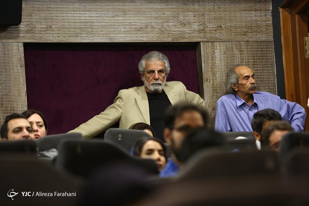 برپایی بیستمین جشن سینمای ایران با هزینههایی محدود