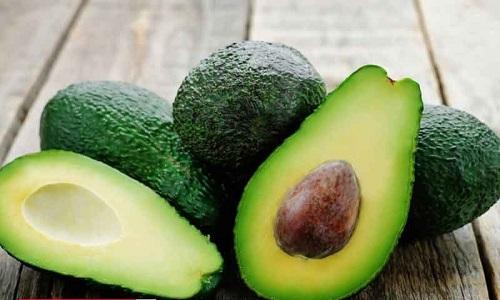 میوه ای مقوی و خاص که در برابر سرطان شما را واکسینه می کند