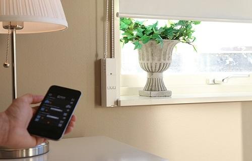به کمک این محصولات خانه خود را هوشمندانه مدیریت کنید