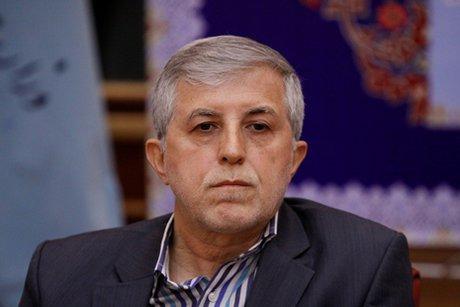 اجرای طرح جامع کارآفرینی برای اشتغال زایی دانش آموختگان دانشگاهی از مهر ۹۷