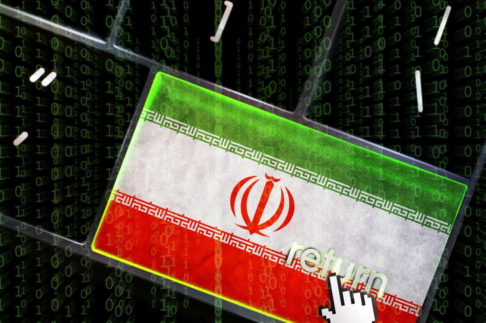 وحشت آمریکا از «رقص شمشیر» مقابل ایران/هکرهای ایرانی توان نفوذ در سیستمهای آمریکایی را دارند؟+فیلم