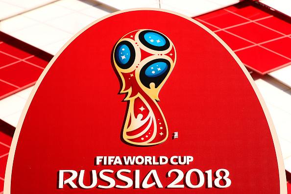 برنامه و ساعت دیدارهای روز دهم جام جهانی روسیه