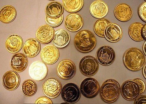 ماجرای ۲ نفری که ۵۹ هزار سکه خریدند چیست؟