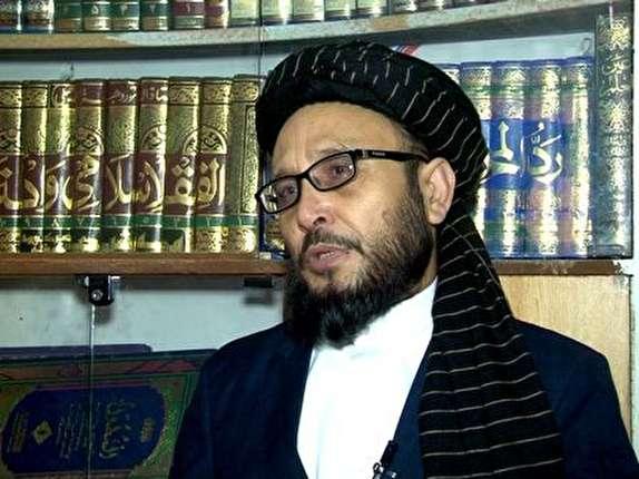 باشگاه خبرنگاران - مذاکرات رسمی با طالبان به زودی آغاز می شود