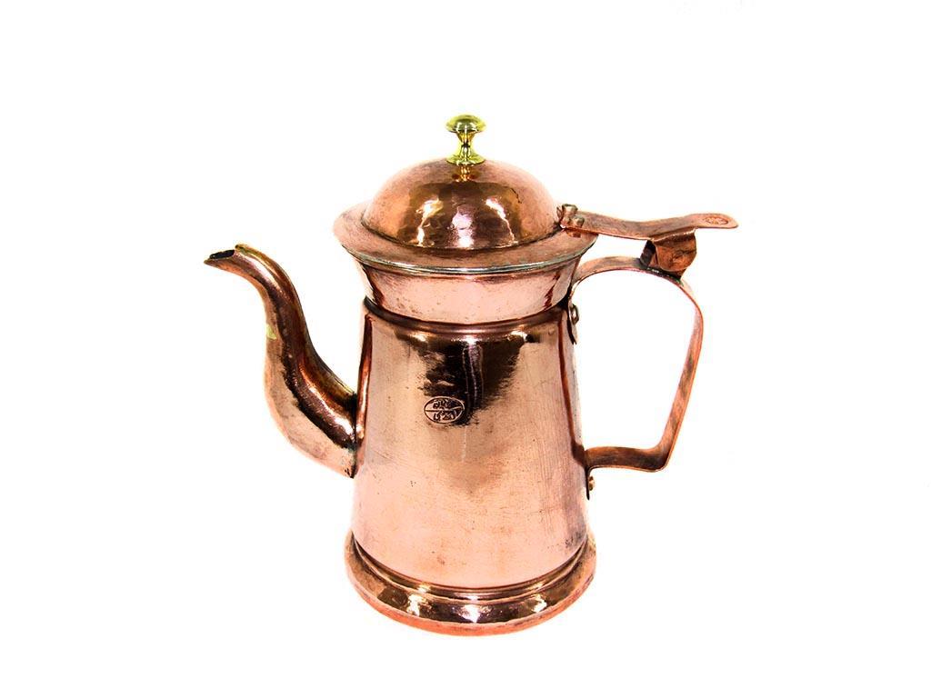 باشگاه خبرنگاران -قیمت انواع قهوه جوش در بازار + جدول