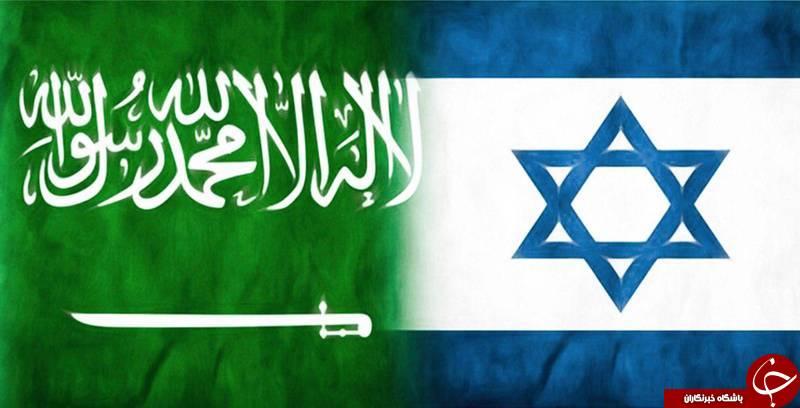 بن سلمان چگونه عربستان را در پرتگاه قرار داده است؟