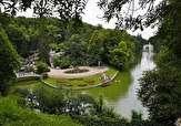 باشگاه خبرنگاران -دو پارک ویژه گردشگری در چابهار احداث میشود