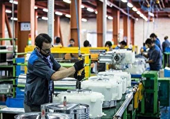 باشگاه خبرنگاران -2 هزار فرصت شغلی جدید در استان اردبیل ایجاد می شود