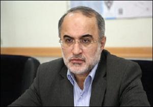 برقی شدن قطار تهران – مشهد مراحل نهایی خود را طی میکند/ رایزنی برای تامین مالی پروژه ریلی رشت آستارا با کشور آذربایجان