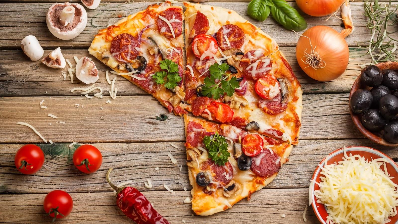دور این خوراکیها را خط بکشید تا فشار خون خط بکشید