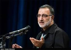 فیروزآبادی بهجای عذرخواهی از رهبری و مردم عذرتراشی کرد