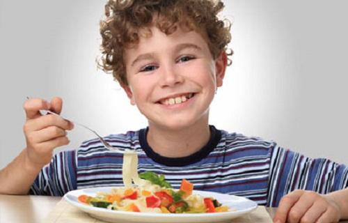 چگونه کودکانی خوش اشتها داشته باشیم؟/ مادهای که سرطان را در بدن ایجاد میکند/ به چه دلیل چشمهایمان میسوزد/ بستنی سنتی بخوریم یا کارخانهای؟