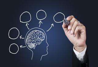 تست شخصیت شناسی؛ آیا «وابسته عملی» هستید؟