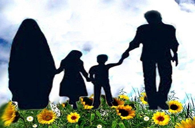 ارتباط صمیمانه بین والدین و نوجوانان؛ راه موثر برای کنترل فرزند پرخاشگر