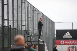 سرمربی تیم ملی ایران تهدید شد