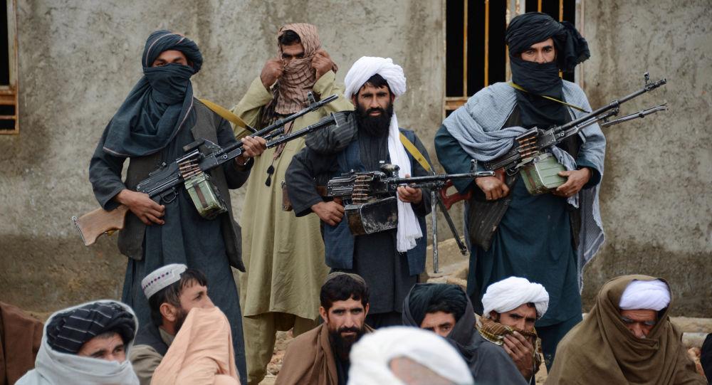 باشگاه خبرنگاران -طالبان 33 نفر را در قندهار ربودند