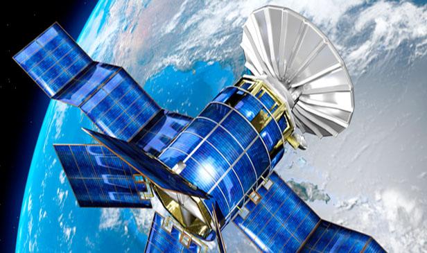 پرتاب ماهوارههای ایرانی بر مدار بی برنامگی/ پاسکاری نهادها صنعت هوافضای کشور را فلج کرده است