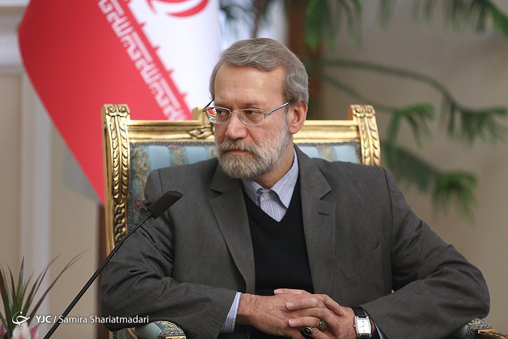 روابط ایران و گرجستان با همکاریهای اقتصادی وسیع پایدارتر میشود