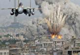 باشگاه خبرنگاران -۷ شهید در حمله جنگندههای ائتلاف متجاوز سعودی به صعده یمن