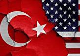 باشگاه خبرنگاران -آمریکا با خودداری از تحویل جنگندههای اف-۳۵ به ترکیه، در حق آنکارا لطف بزرگی میکند